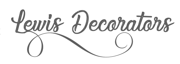 Lewis Decorators UK